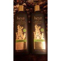 Шампунь HEYA Luxury «Укрепление и активация роста» фото