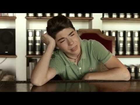 Gemeliers - Prefiero Decírtelo Así (Videoclip Oficial)