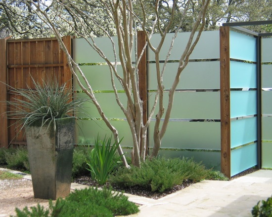 Cool Fence Ideas For Backyard 25 best ideas about backyard fences on pinterest wood fences fence ideas and privacy fences 146 Best Images About Modern Fence Ideas On Pinterest Gardens Fence Ideas And Fence Panels