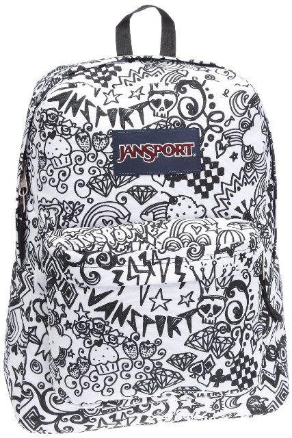 i would love this because i would try to colour everything in, i cant trust myself, but i want it soooo bad