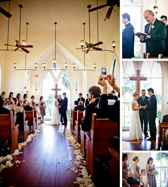 Pretty chapel weddingIdeas, Chapel Wedding, Wedding Photography, Photos 5080, Wedding Photos, Photography Wedding Engagement, Savannah Wedding, Pretty, Design Photos