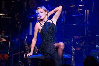 Tickets für: Broadway pur: CHICAGO – DAS MUSICAL ab Herbst in Stuttgart   News   Chicago, Stuttgart Auch das würde ich gern sehen - den Film finde ich klasse!