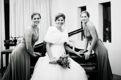 To see more  and order one of our infinity bridesmaid dresses click onto our website   www.infinity-dress.co.za