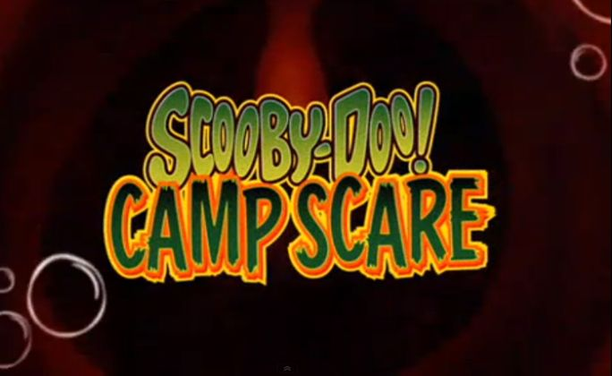Watch Scooby Doo Movies Camp Scare   #1970's scooby doo full episodes #a pup named scooby-doo full episodes free #be cool scooby doo 2014 full episodes #cartoon movies #cartoon movies 2015 #cartoon movies list #cartoon network full episodes of scooby doo #classic scooby doo full episodes #scooby doo christmas #scooby doo episodes #scooby doo full episodes #scooby doo full movie #scooby doo movie #scooby doo mystery incorporated #scooby doo on zombie island #scooby doo theme
