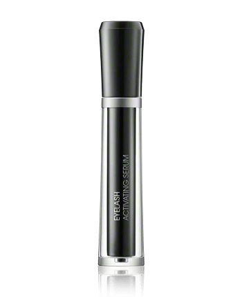 M2 Lashes Wimper activeren serum 5 ml van M2 Beauté in de Beauty-shop. Thuiswinkel geld-terug-garantie.