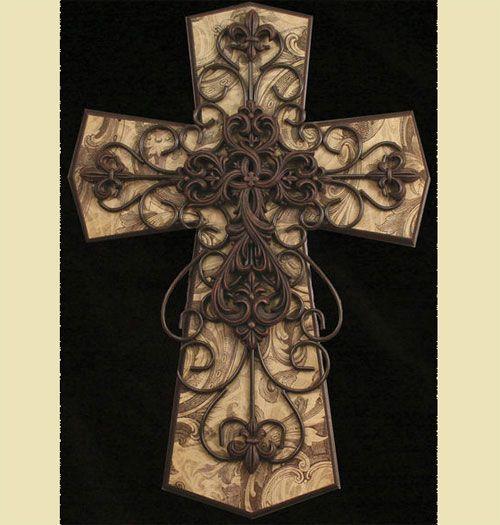 1000 ideias sobre Tattoos De Cruces no Pinterest | Olho Do Ra Letras ...