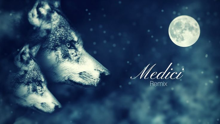 Fantasy Music Instrumental | Medici