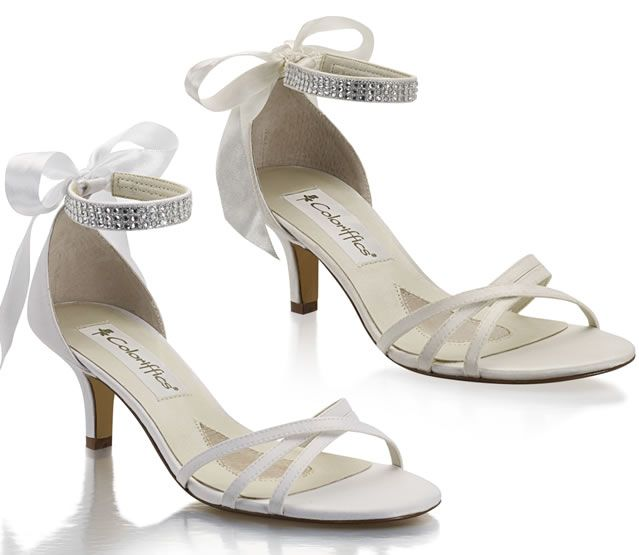 wide width wedding shoes low heel 113 best shoes wide width images on low heels 1410