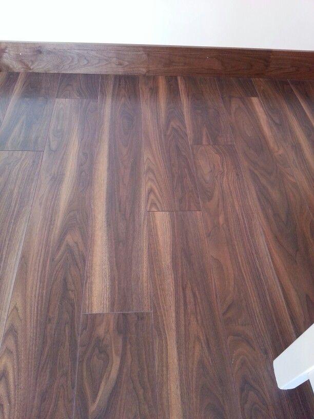 1000 images about kaindl laminate flooring on pinterest for Kaindl laminate flooring
