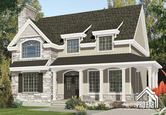 17 best ideas about prix construction maison on pinterest - Construction maison modulaire prix ...