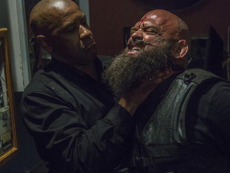 «Великий уравнитель» обзаведется сиквелом. Ожидается, что Дензел Вашингтон, сыгравший в боевике главного героя, вернется к своей роли и в продолжении.
