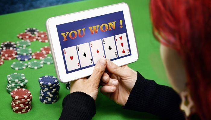 Situs Poker Online-Enrol In Have Unlimited Fun And Reputable Websites -  jackyastlo38.over-blog.com