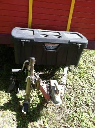 diy-gypsy-vardo-micro-cabin-camping-trailer-for-sale-0016