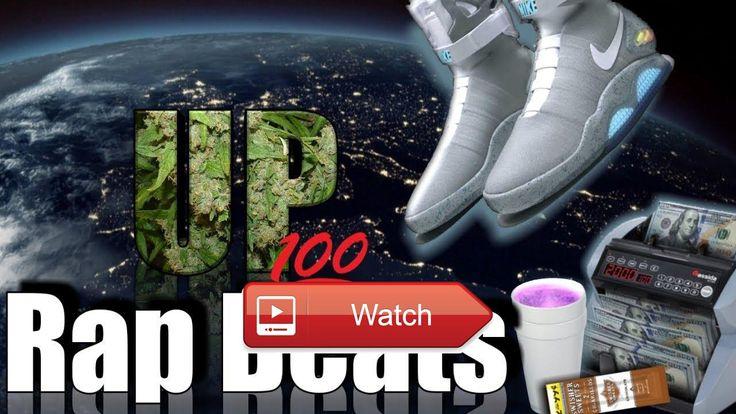 Rap Beats Up Hip Hop Instrumental 17  Rap Beats Up Hip Hop Instrumental produced by DaSpacestation Rap Beats to rap to and Instrumentals for Hip Hop musi