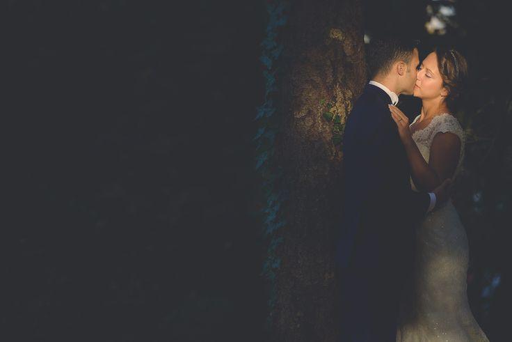 Sedinta foto dupa nunta, Corina si Nicu, Cluj Napoca