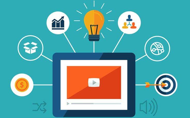 İnternetin gelişim gösterdiği ve yaygınlaştığı günümüzde şüphesiz ki web tasarım ve kurumsal web sitesi tasarımı önem kazanmıştır. Firmalar daha kurumsal bir yapıya bürünmek, rakipleri arasında fark yaratmak için dijital dünyada web tasarım faktörü ile bir adım öne geçmek için dijital pazarlama ajansları ile iş birliği içine girmişlerdir. Web Tasarım Sektöründe Video İçerik Neden Önemlidir? Dünyanın belli başlı firmaları örnek alınacak olursa, hepsinin kendine özgü, kendi benliğini yansıtan…