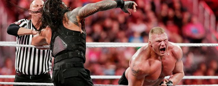 Wrestlemania 31 Series : Ranking The Event's Most Important Matches. | the last tweener. #WWE #Wrestlemania #Sting #BrockLesnar #BrockLesnar #SethRollins #Undertaker #Reigns #RandyOrton