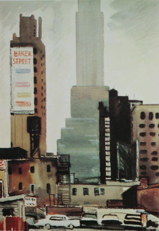 TAHIR SALAHOV/ TAİR SALAHOV/ ТАИР САЛАХОВ/ RƏSSAM/ ARTIST/ AZERBAIJANI PAINTER/ХУДОЖНИК/