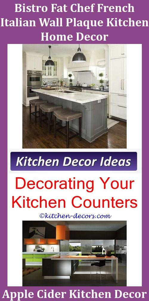 kitchen stuff | cow kitchen decor | pinterest | cow kitchen decor