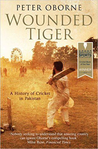 The nation of Pakistan was born out of the trauma of Partition from India in 1947. Its cricket team evolved in the chaotic aftermath. Initially unrecognised, underfunded and weak, Pakistans team grew