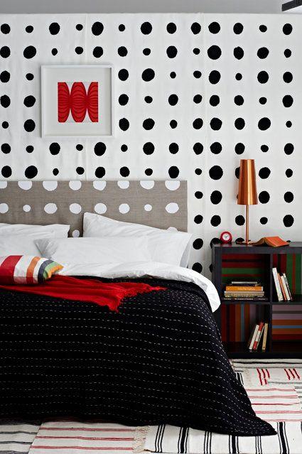 1000+ images about Quarto: espaço, idéias e Diy on Pinterest
