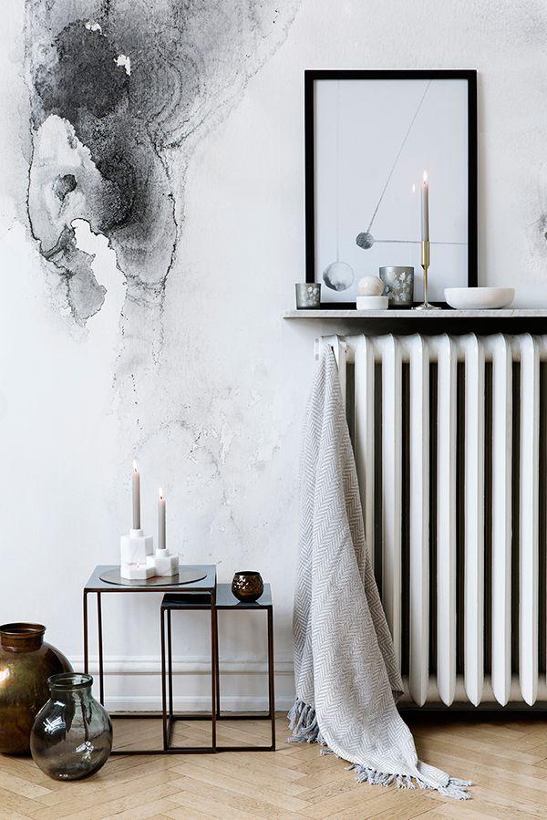 Broste Copenhagen | Lookbook 15
