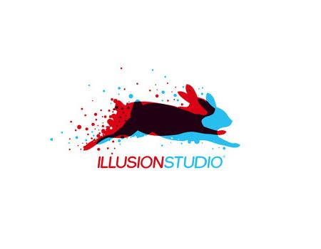creative logo « Phase One