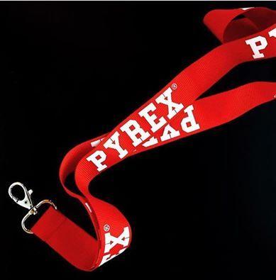 ACCESSORIES #new #collection #pyrex #pyrexoriginal #springsummer16 #accessories #nothingbetter #streetstyle #mylifeispyrex #godsavethestreet