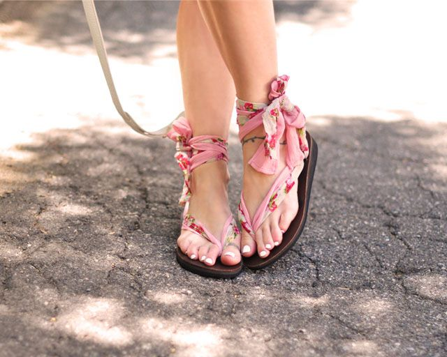 27 best sseko sandals images on Pinterest