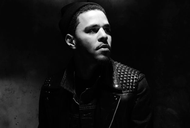 Born Sinner' Series by J. Cole Pictures | Rolling Stone