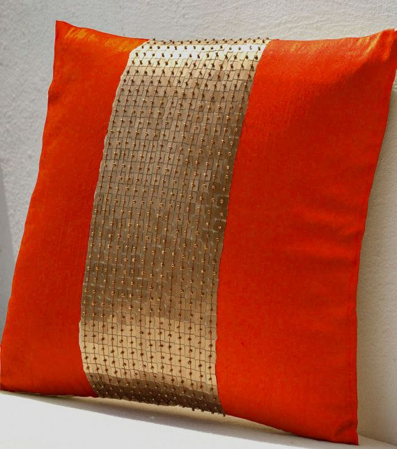 kuhles wohnzimmer orange kissen gute abbild der bcfeadddabcccc orange pillow covers orange pillows