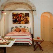 http://www.apuliarentals.com/italiano/case-nel-centro-storico-puglia/casa-del-barco-in-ostuni/