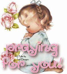 sending prayers - Google Search - #Embroider Children - #Embroider Christmas