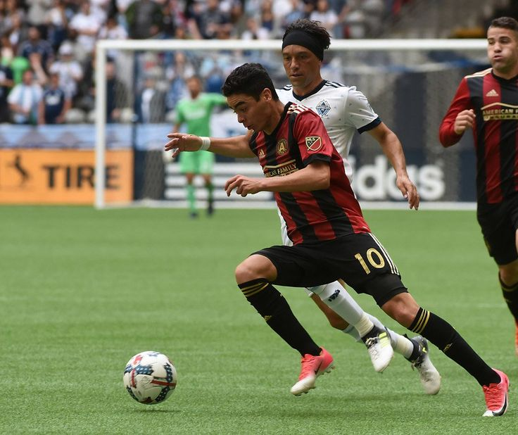 Atlanta United vs Minnesota United Match Previews Predictions MLS Betting Tips 2017 - Watch Free live Sport stream online