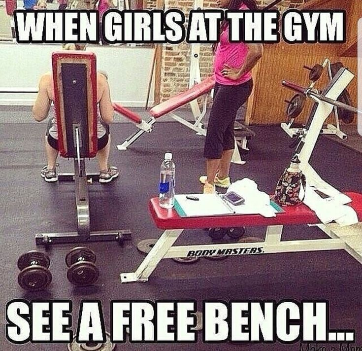 If You Re A Fitness Or Health Enthusiast Then Take A Look At The Official E Nutrition Range Of Sports And Health Suppl Gym Memes Funny Workout Humor At The Gym