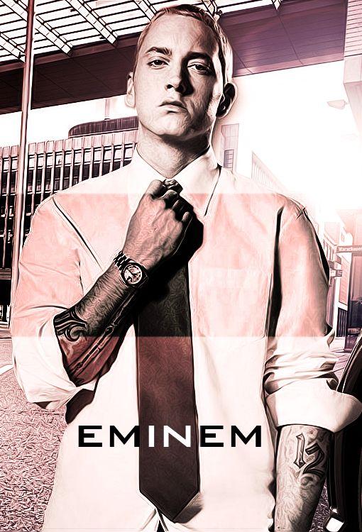 Eminem Wallpaper By Marshalleminem On Deviantart Music Pinte