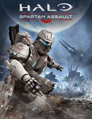 Halo: Spartan Assault Full Version Free Game Download is a shooter game where players view gameplay from an overhead top-down perspective. Players control their character through virtual joysticks with the left stick controlling movement and the right stick controlling the direction of the character's fire or through a keyboard and mouse. Xbox 360 gamepad support was later added.