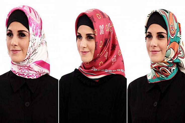 Tips Model Pakaian Wanita Kurus Agar Terlihat Gemuk