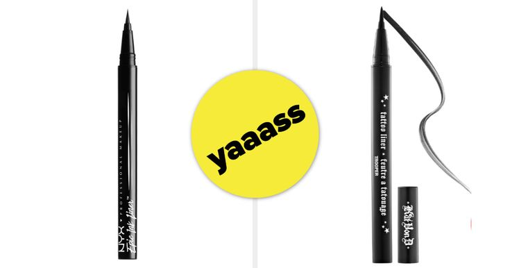 What Are Your Absolute Favorite Beauty Product Dupes?