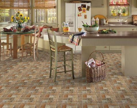 Best 25+ Best Kitchen Flooring Ideas Only On Pinterest | Best Flooring,  Flooring Ideas And Best Flooring For Kitchen