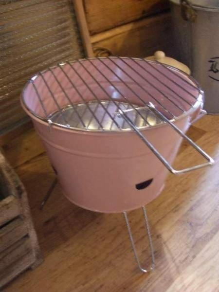 140 Best Portable Bbq Images On Pinterest Portable Grill