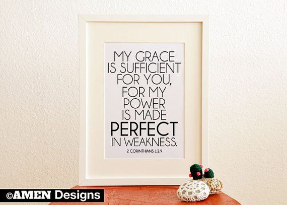 Best 25+ Christian Posters Ideas On Pinterest