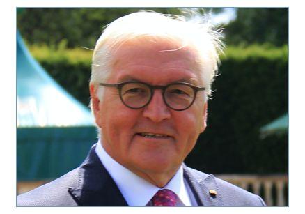 …à propos de la remise du Prix Elsie-Kühn Leitz au Président Steinmeier | Association franco-allemande - FAFA pour l'Europe