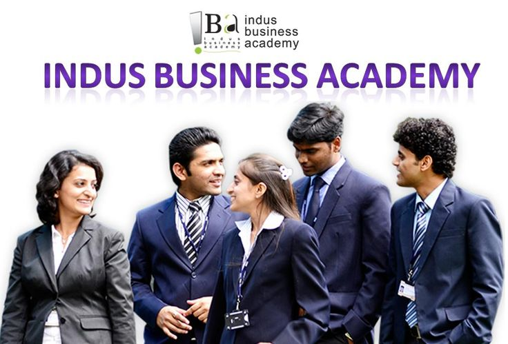 Most Reputed MBA Institute in Delhi NCR