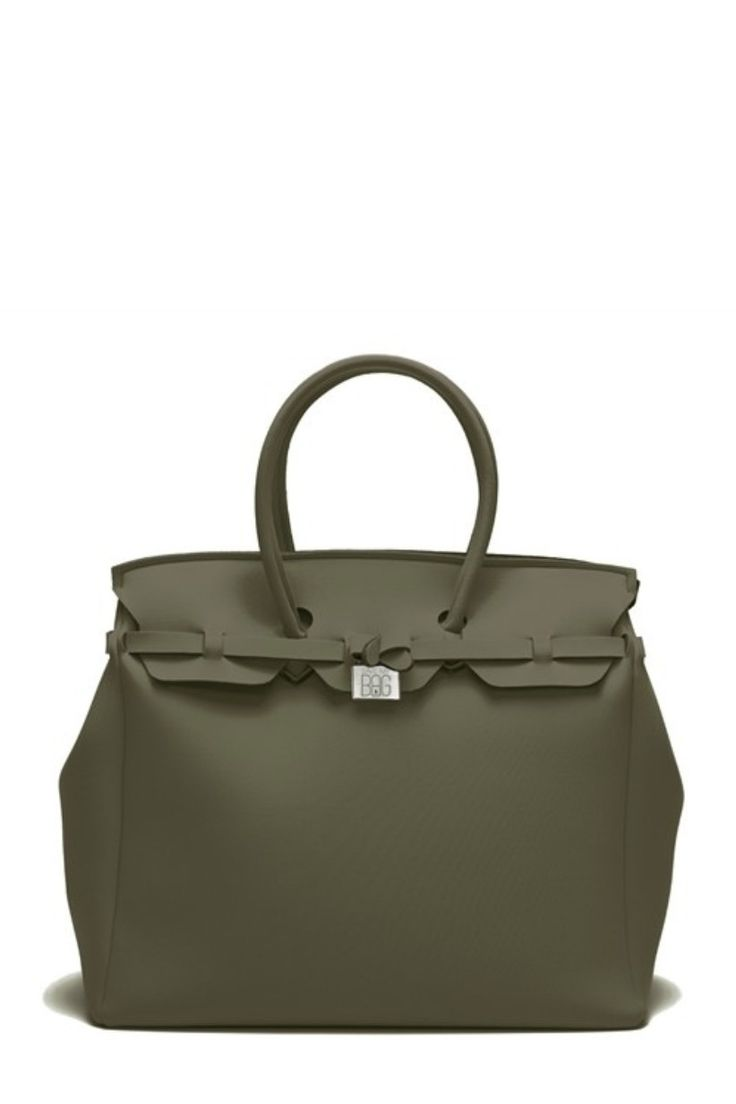 BAGS - Cross-body bags Save My Bag acCaDr