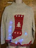 Walmart Cat Sweater Commercial 80