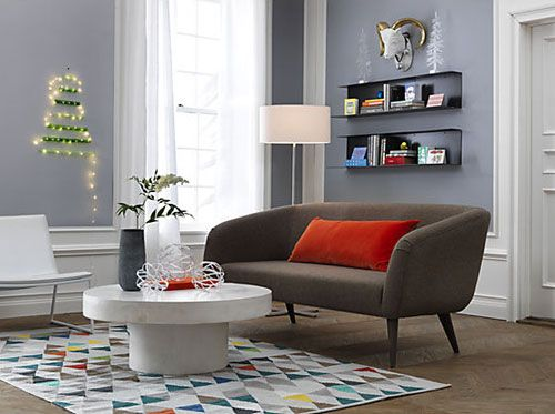 rue apartment sofa colorful living living rugsbedroom rugsliving room