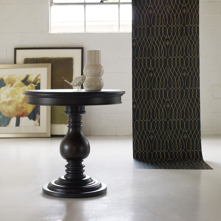 Pedestal Foyer Table : Best images about home ideas on pinterest pewter