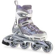 Rollerblade Girls' Spitfire XT Inline Skates 2013 - Dick's Sporting Goods