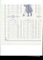(4) Gallery.ru / Фото #25 - Детские воспоминания вышивки крестом - natalytretyak